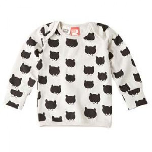 LITTLE BEAR Long Sleeve T-Shirt $36 by Tree Top Toy Shop