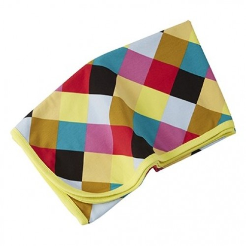 HARLEQUIN Wrap $34 by Tree Top Toy Shop