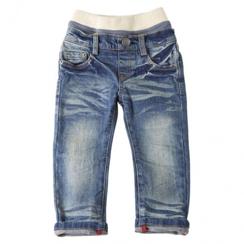 NICO Jeans $58 by Tree Top Toy Shop