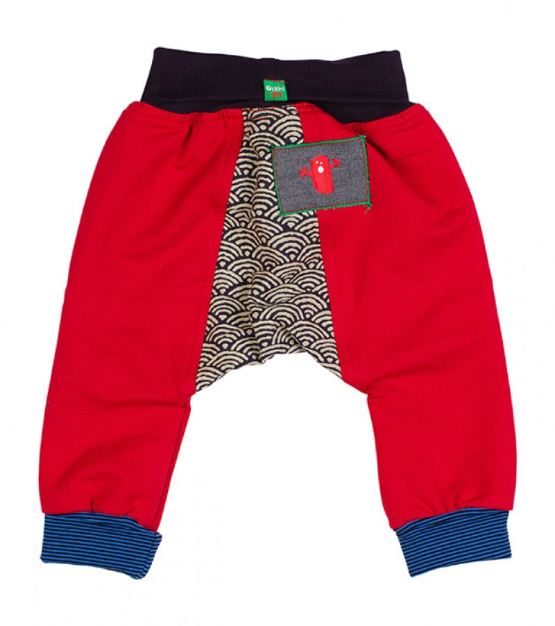 Are You In Track Pant from $54.95 by Tree Top Toy Shop