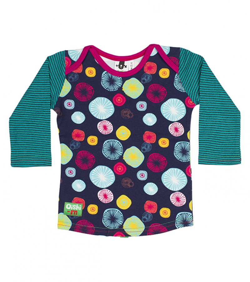 Duet Longsleeve T Shirt $44.95 by Tree Top Toy Shop