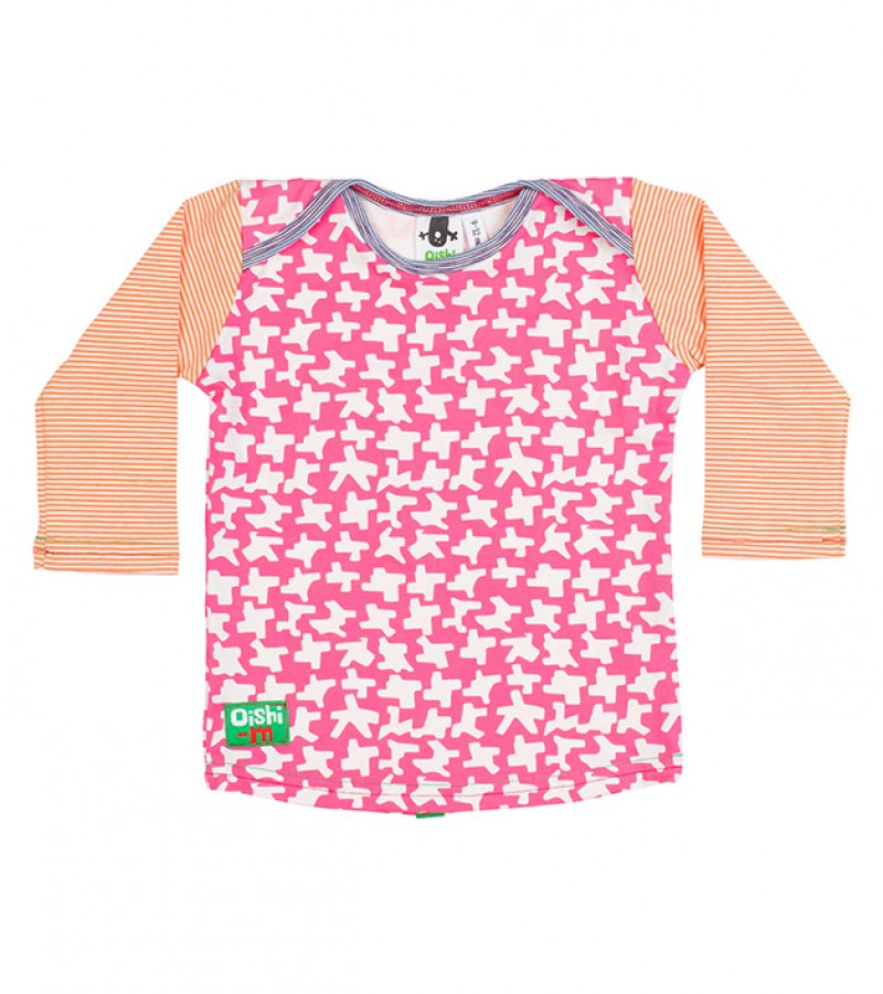 Easy Melody Longsleeve T Shirt $44.95 by Tree Top Toy Shop