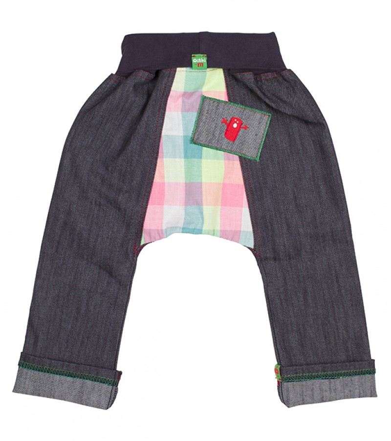 Hurrah Skinny Jean $59.95 by Tree Top Toy Shop