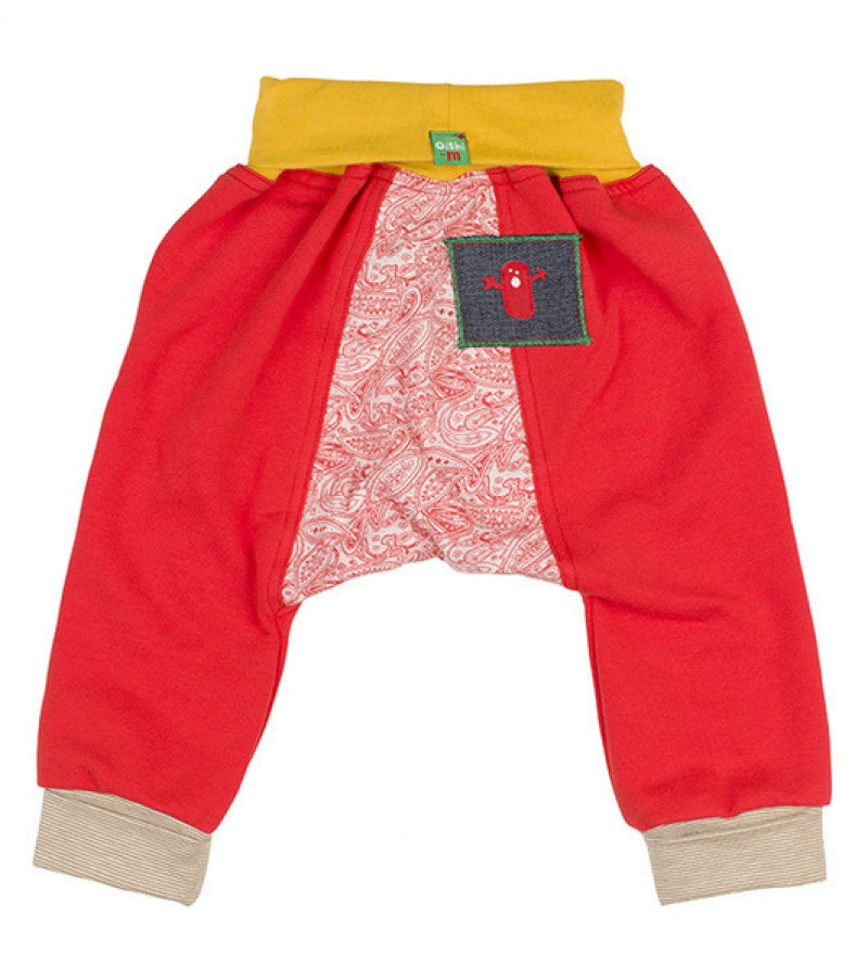 Royal Opera Track Pant from $54.95 by Tree Top Toy Shop