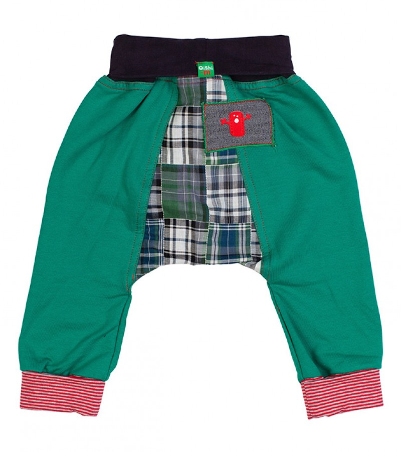 Time And Capacity Track Pant from $54.95 by Tree Top Toy Shop