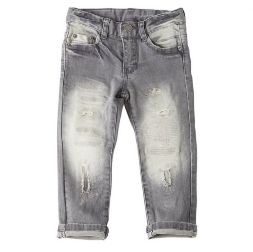 STRUMMER Jeans $58 by Tree Top Toy Shop